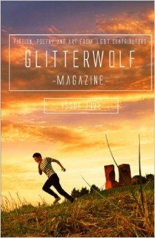 glitterwolf_5
