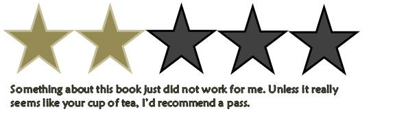 bookreview2stars