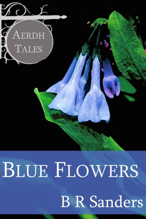 BlueFlowers_Cover2