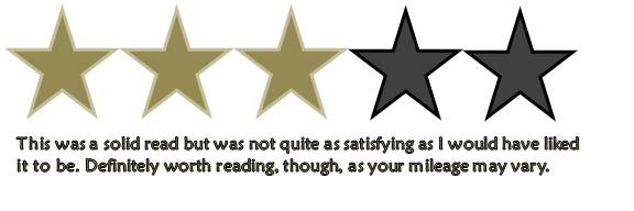 bookreview3stars