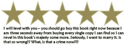 bookreview5stars