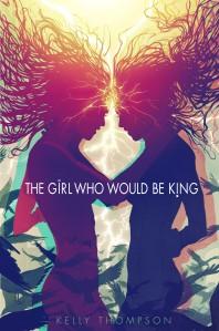 thegirlwhowouldbeking