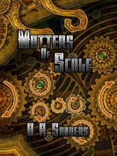 Matters of Scale cover