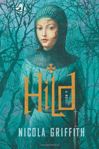 hhildbookcover