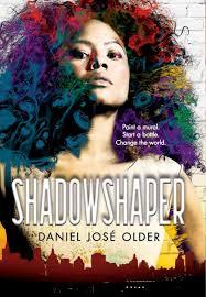 Shadowshaper_DanielJoseOlder