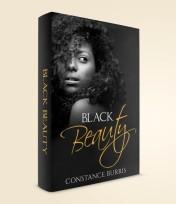 blackbeauty1