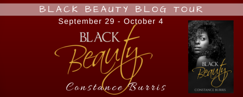 blackbeautybanner