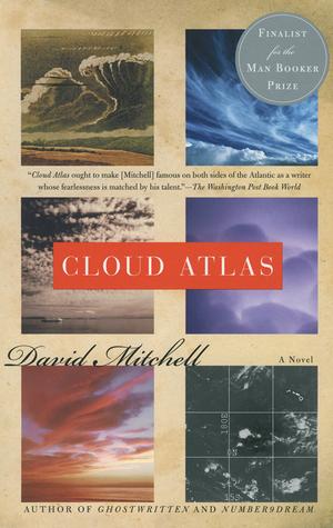 CloudAtlas_DavidMitchell