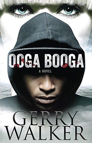 OogaBooga_GerryWalker