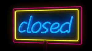 stock-footage-neon-sign-closed-neon-include-alpha
