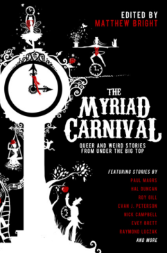 MyriadCarnival_FrontCover