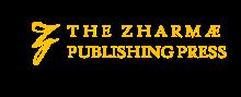 ZH_web_logo