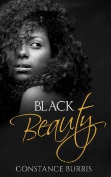 BlackBeauty_ConstanceBurris