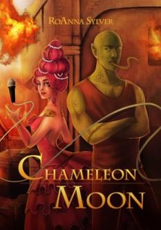 ChameleonMoon_RoAnnaSylver