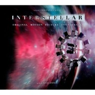interstellarfilmsoundtrack