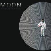 Moonsoundtrack
