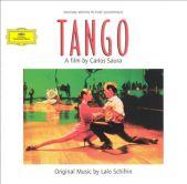 tangofilmsoundtrack