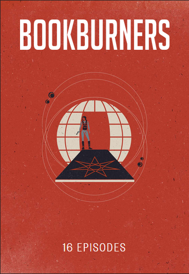 Bookburners_MaxGladstone