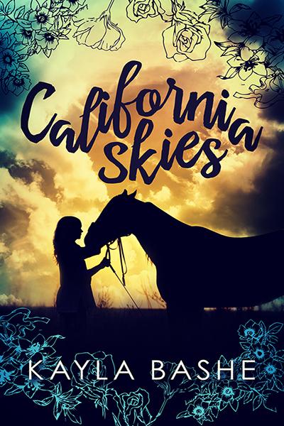 CaliforniaSkies_KaylaBashe