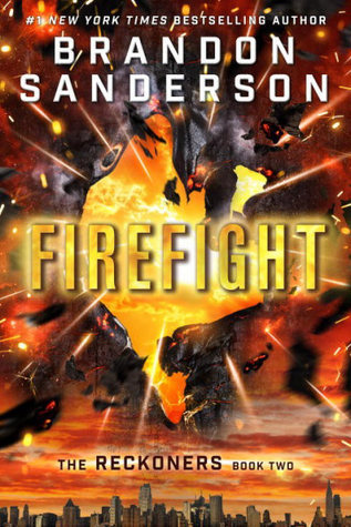 Firefight_BrandonSanderson