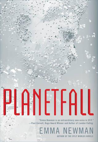 Planetfall_EmmaNewman