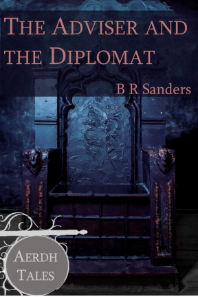 TheAdviserAndTheDiplomat_Cover.png