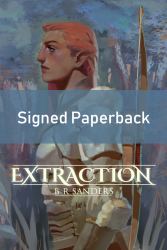 Extraction_SignedPaperback_Gumroad.png