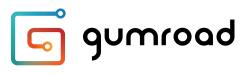 gumroad-logo-big