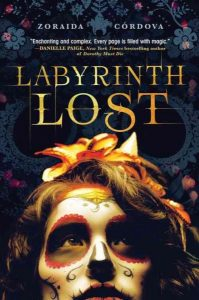 LabyrinthLost-199x300[1]