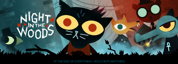 nitw.PNG