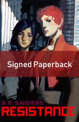 Resistance_SignedPaperback_Gumroad.png